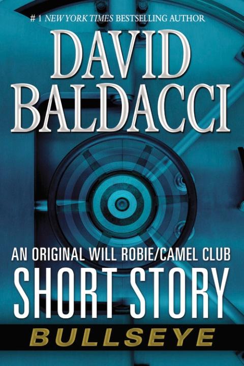 DAVID BALDACCI – HOME | David Baldacci