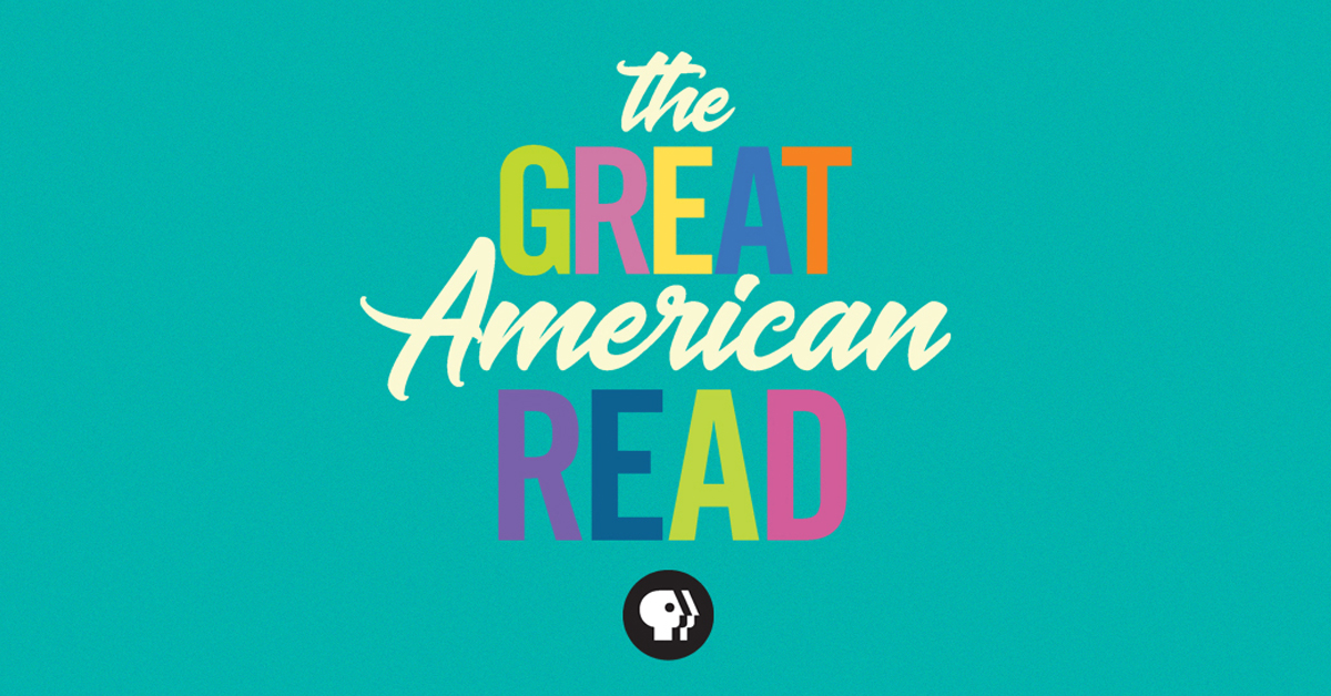 graphic about The Great American Read List Printable known as DAVID BALDACCI Household David Baldacci